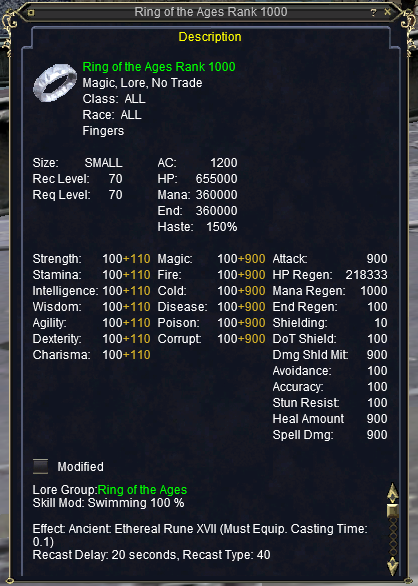 User Interface Mods - EZ Server Wiki