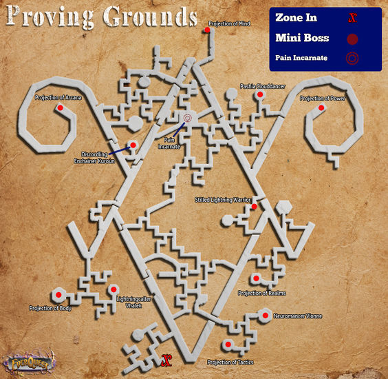 Proving Grounds Big Map1.jpg